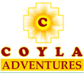 logo_coyla_adventure